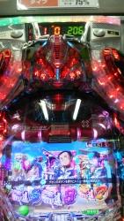 DSC_0017_20150615195204ec3.jpg