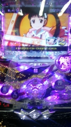 DSC_0023_20150619135112862.jpg