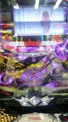 DSC_0026_20150619135125c10.jpg
