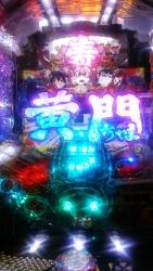 DSC_0047_20150617185755108.jpg