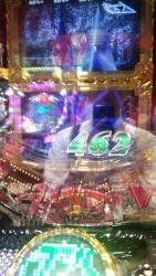 DSC_0057_201506191610449da.jpg