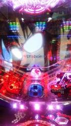 DSC_0091_201506181906355f5.jpg