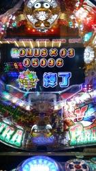 DSC_0097_2015061518440019d.jpg