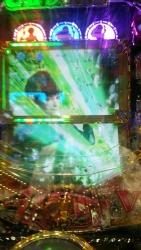 DSC_0099_201506191611204fd.jpg