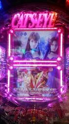 DSC_0112_20150619161136fe6.jpg