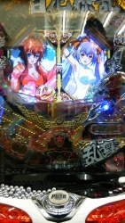 DSC_0113_20150615184414b86.jpg