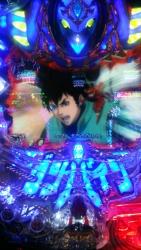 DSC_0141_20150619180708fb8.jpg
