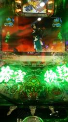 DSC_0183_201506151913371c3.jpg