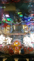DSC_0240_2015061918093840e.jpg