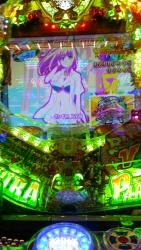 DSC_0249_201506151820100da.jpg