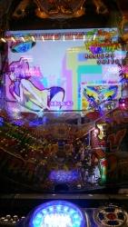 DSC_0252_201506151820144d1.jpg