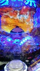 DSC_0307_201506181928215d1.jpg