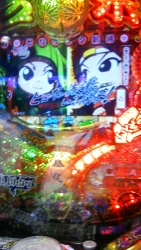 DSC_0429_20150618193002d72.jpg