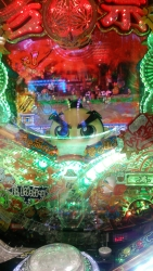 DSC_0455_2015061819301845b.jpg
