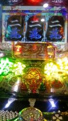 DSC_0464_2015061519204536e.jpg