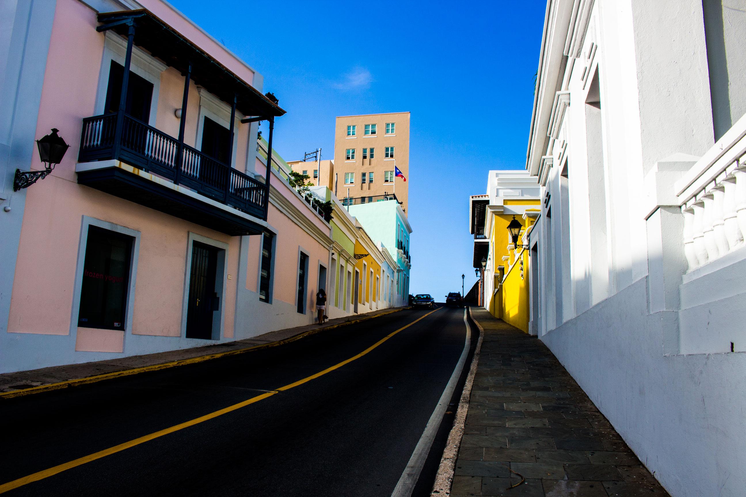 San Juan 2