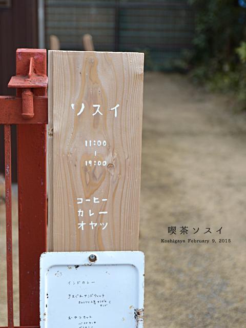 DSC_0390のコピー
