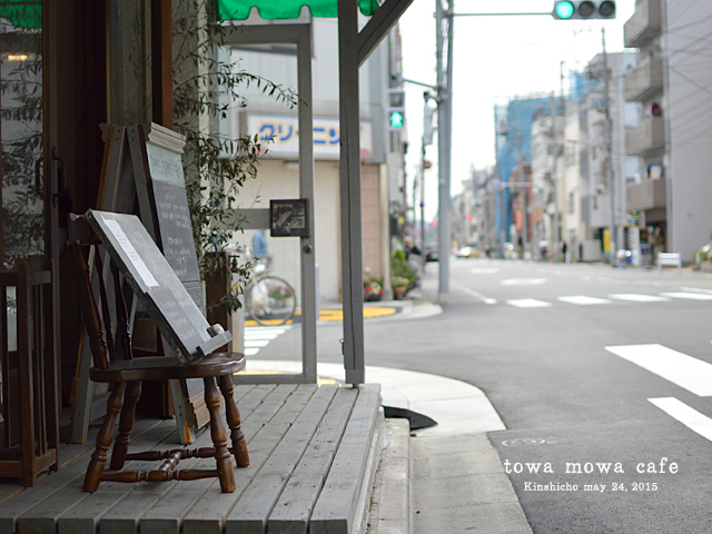 DSC_0087のコピー