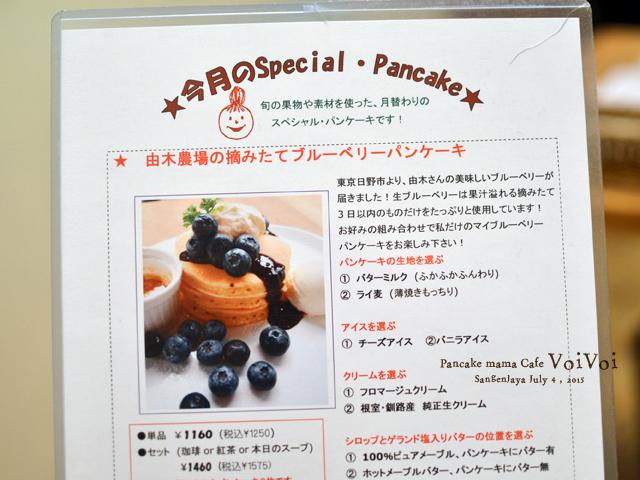 DSC_1120のコピー