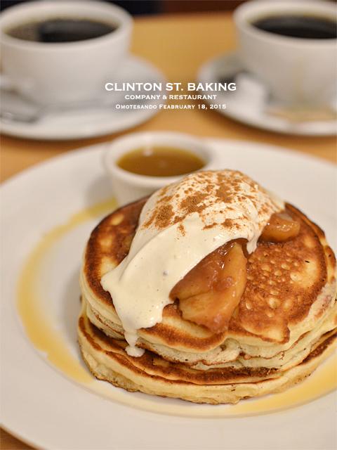 clinton_201502191603406e7.jpg