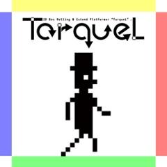 TorqueL PS4 PSVITA 6月 フリープレイタイトル