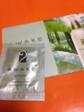 AWAKE1.png