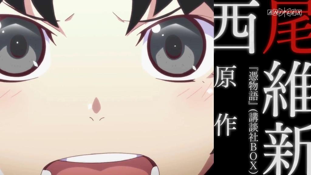 アニメ・漫画関係_物語シリーズ_20141213_05