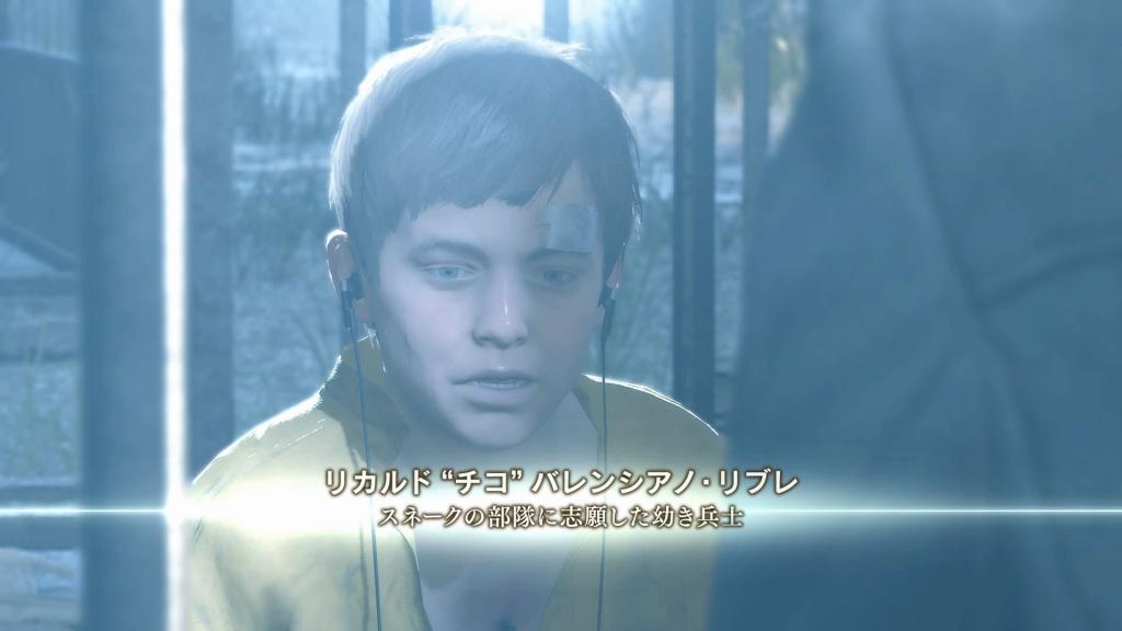 ゲーム全般_MGS_20140102_13