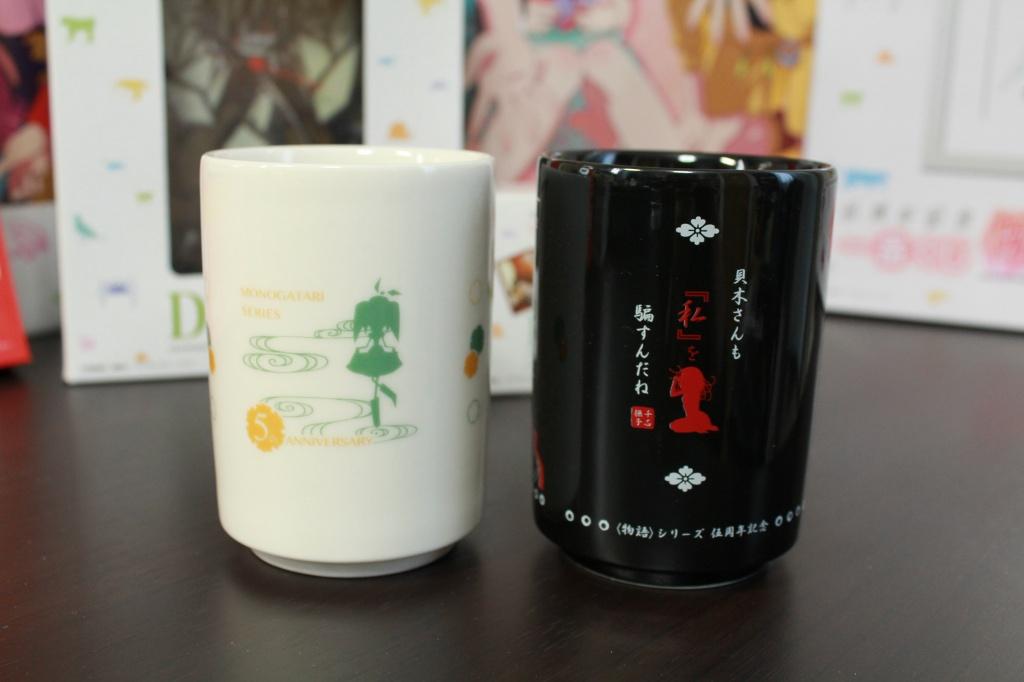 アニメ・漫画関係_物語シリーズ_20150215_15