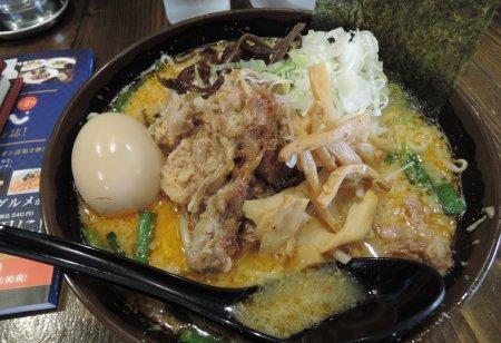 tsuruokaya 201506