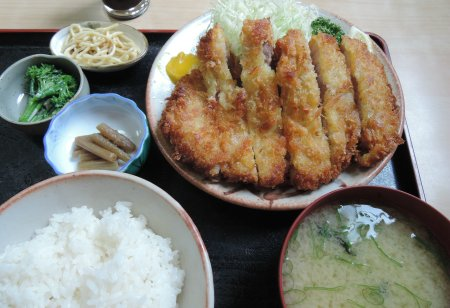 yamamichi 201506