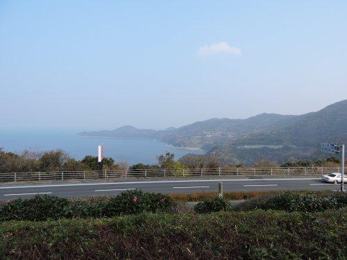 03瀬戸農業公園景色