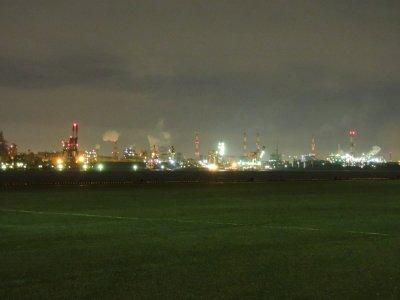 15.08工場夜景