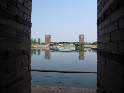 02富岩運河環水公園2