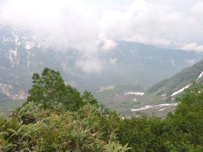 08立山カルデラ展望台