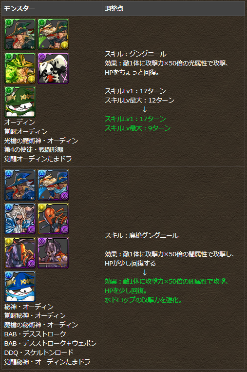 20150319152854.png