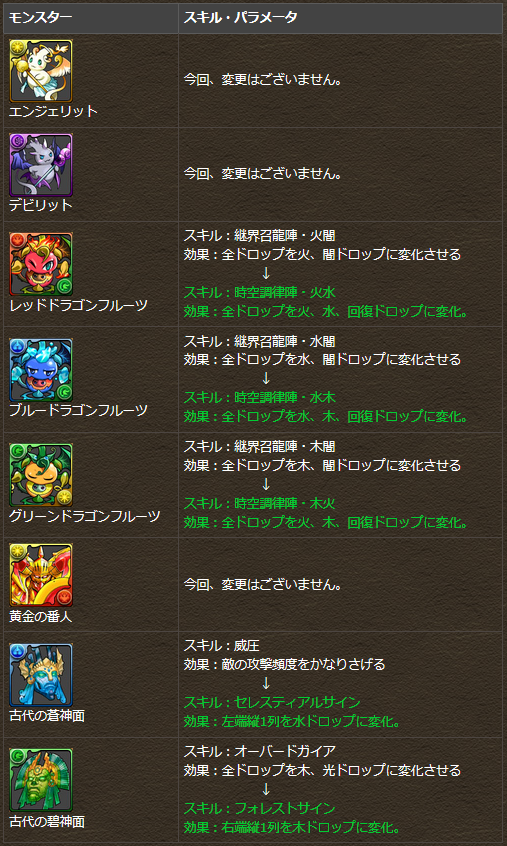 20150323151130.png