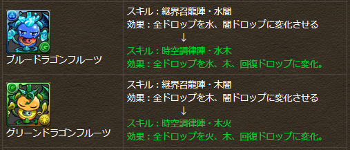 20150326042636.png