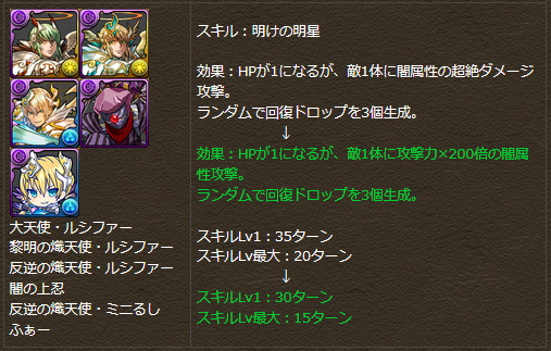 20150404151001.png