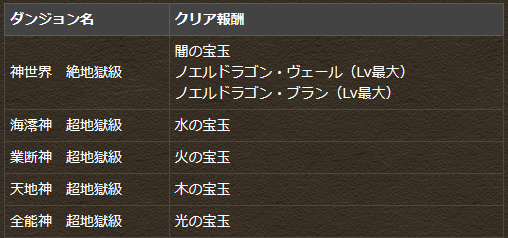 20150508152143.png