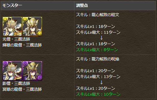 20150511205506.png