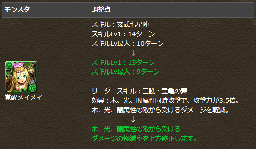 20150515045245.png