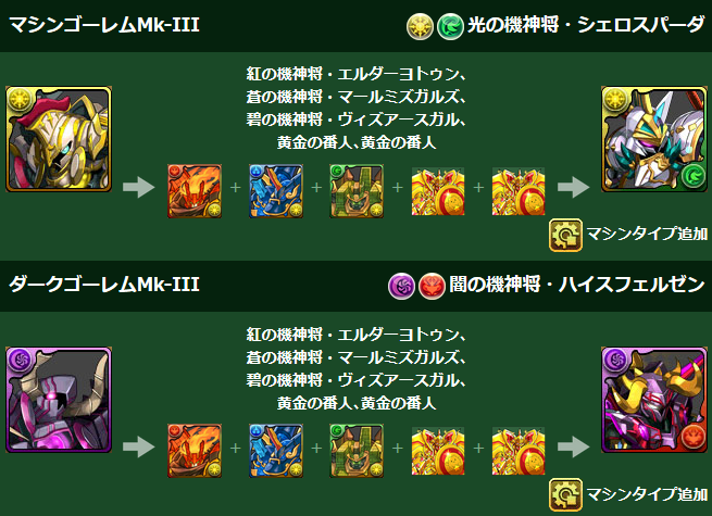 20150523035032.png