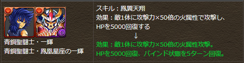20150529175356.png