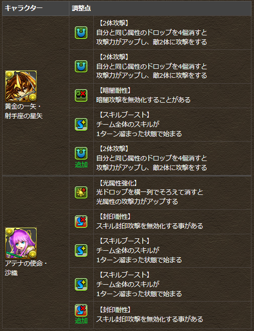 20150603182057.png