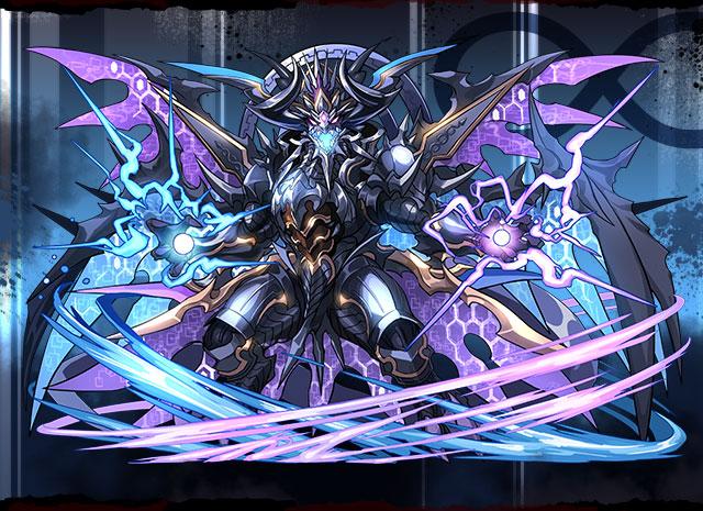 monster_20150522154417304.jpg