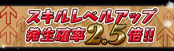 skill2_5x_20150604151901c6c.jpg