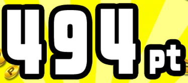 494.png