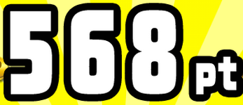 568.png