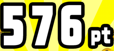 576.png